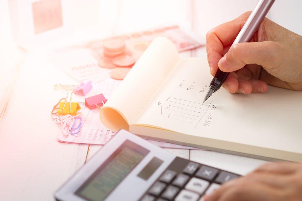 compare mortgage rates canada - calculators - dream key mortgage - Toronto Best brokers